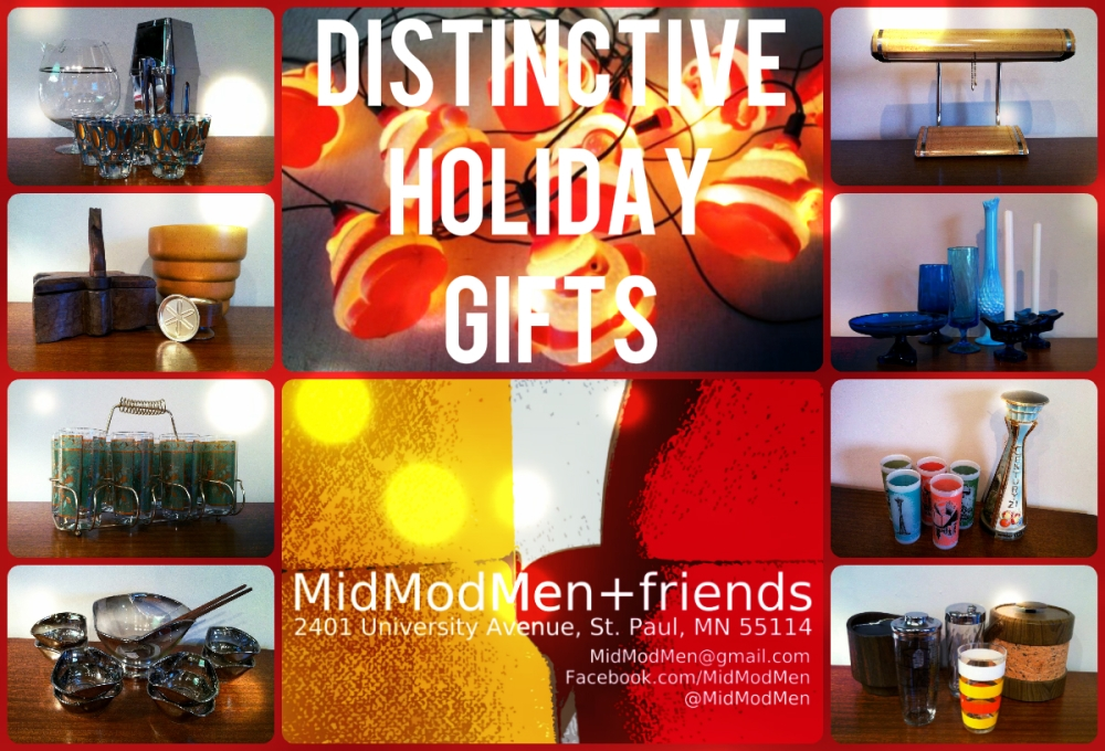 Distinctive_Holiday_Gifts