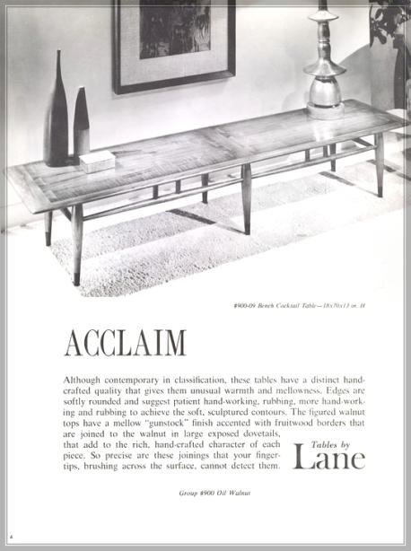Lane_Acclaim_EDIT_BORDER.jpg