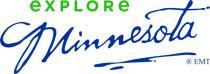 Explore Minnesota Logo