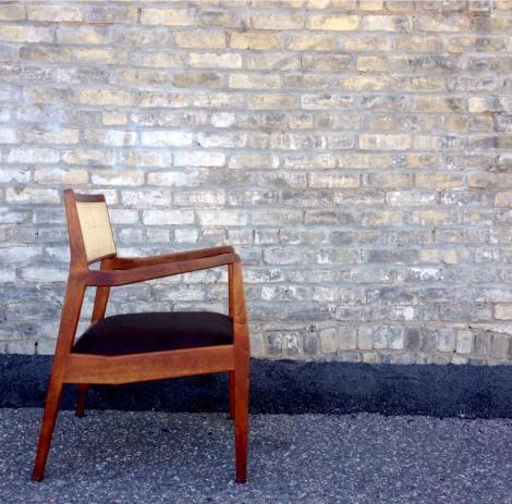 Chair_Risom_2