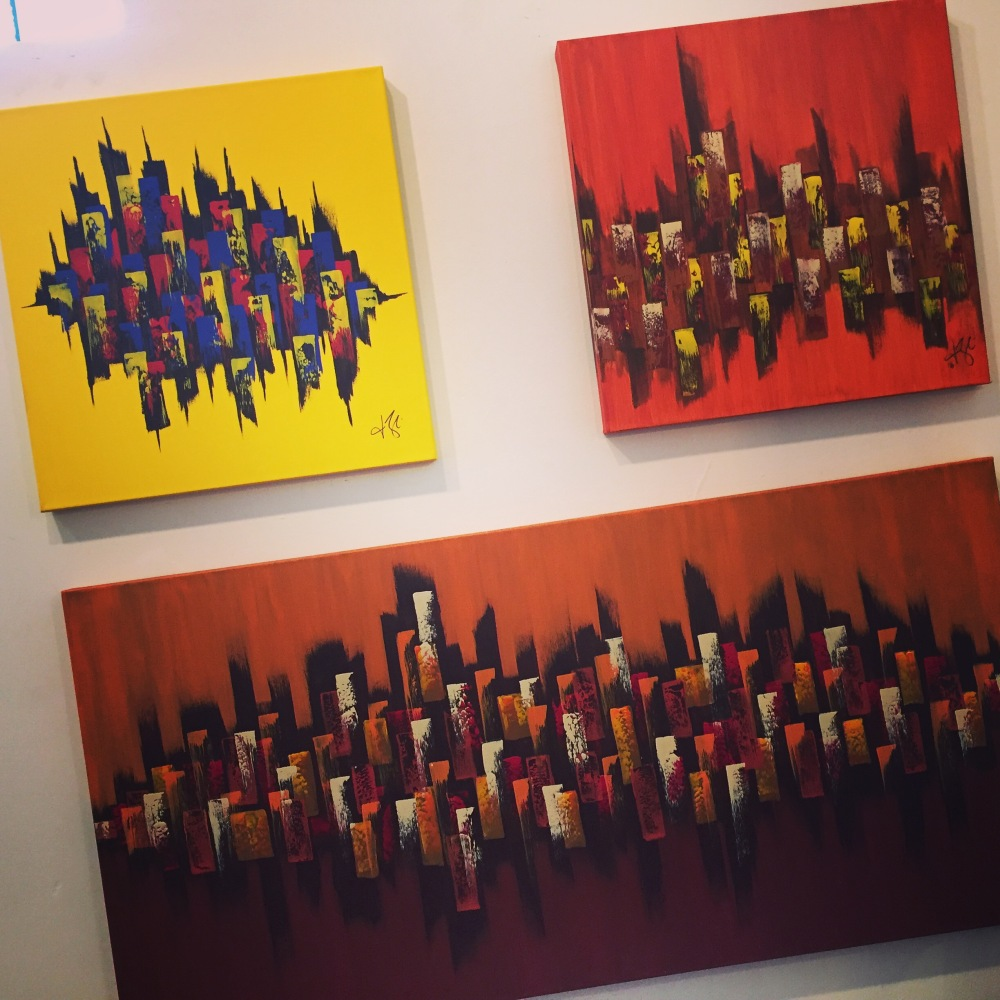 JMZ_paintings_1