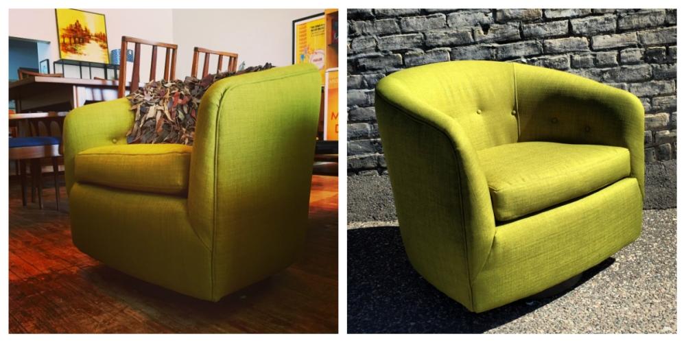 nnk_chair_barrel-swivel_green_collage