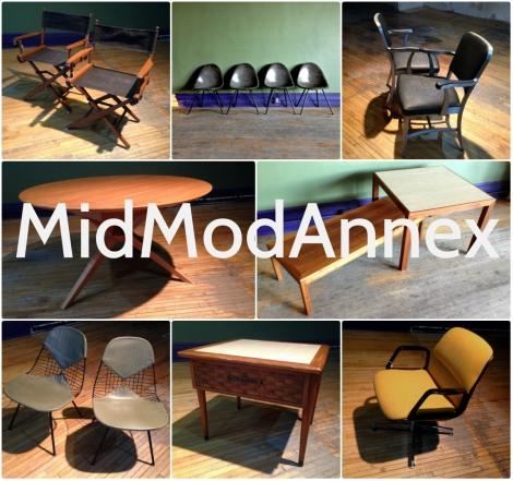 MidModAnnex_collage