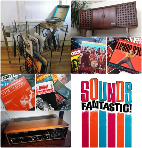 Sounds-Fantastic_collage