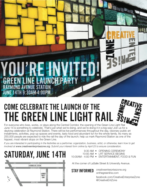 CEZ_GreenLine_Invite_Letter_Sized_4.10