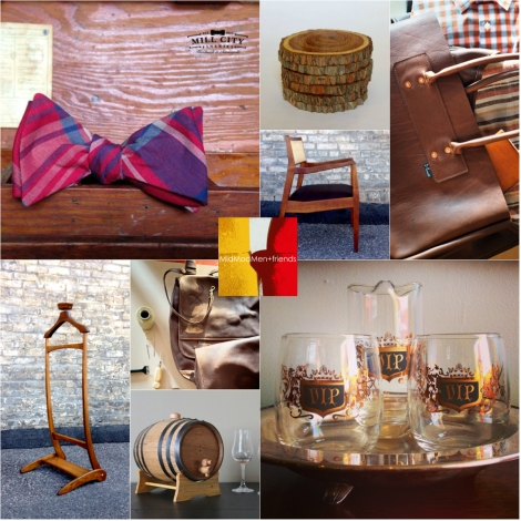 Mantiques_product_collage_2