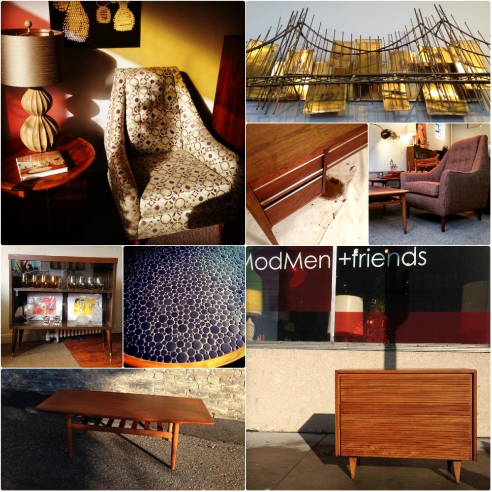 WWL_warm_collage