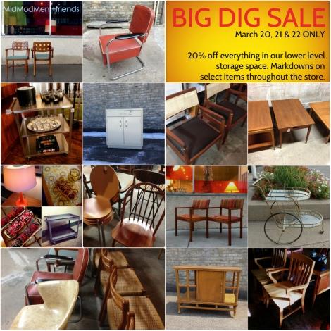 Big-Dig_collage