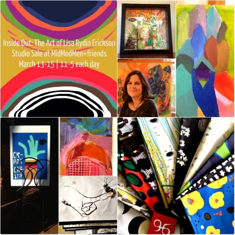 Lisa_studio-sale_collage