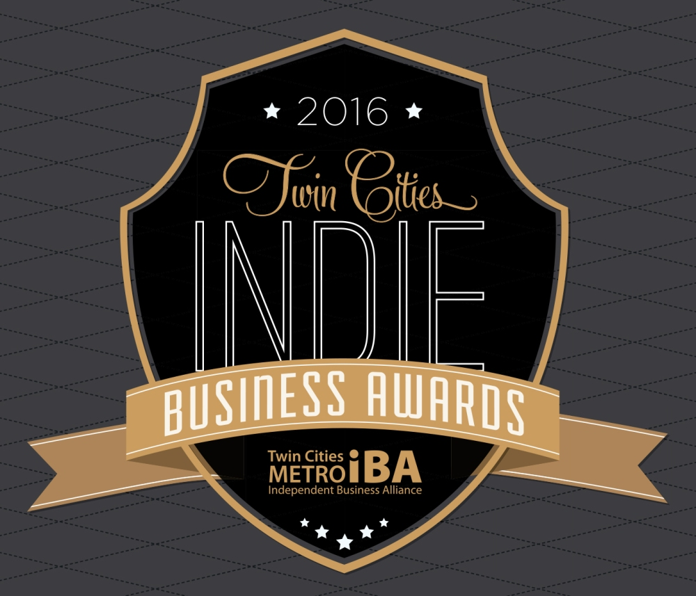 IBA2015_AwardsEventLR3.indd