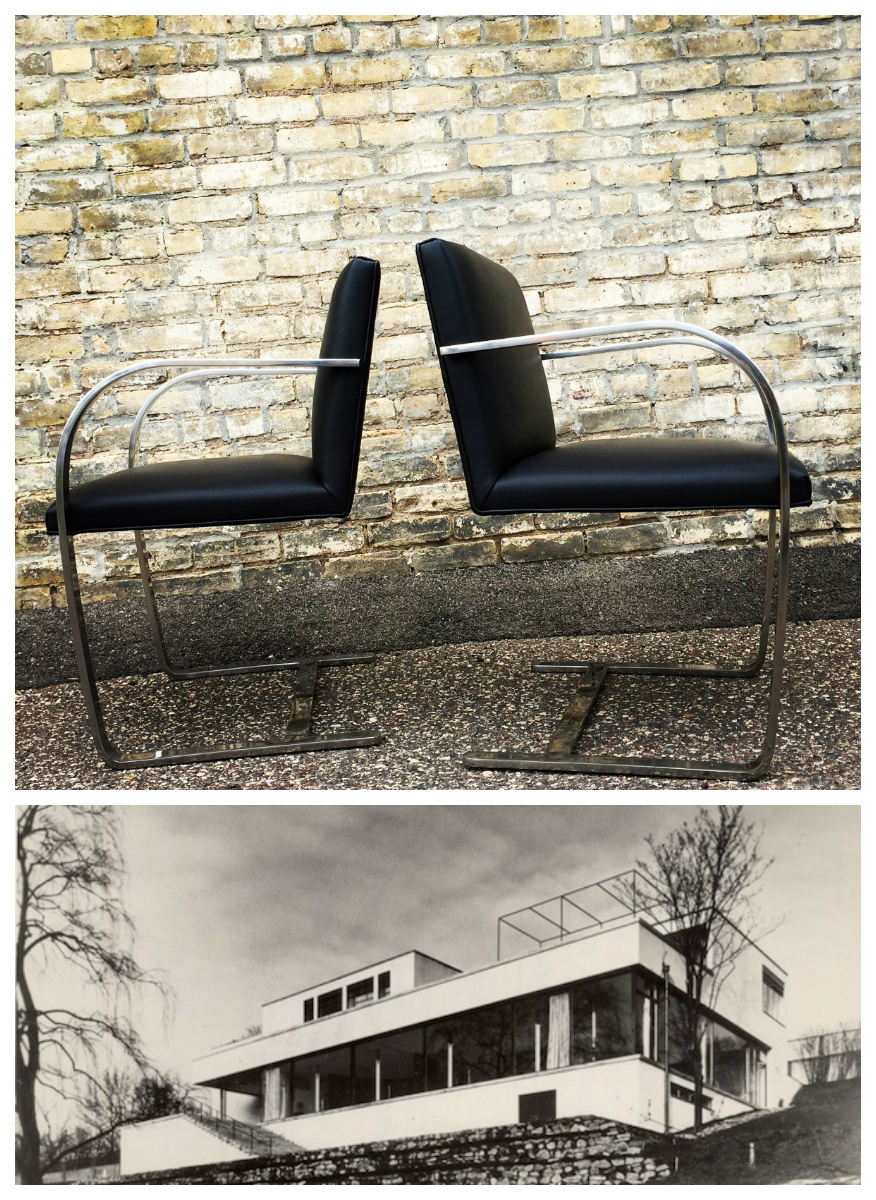 nnk_chairs_brno_collage