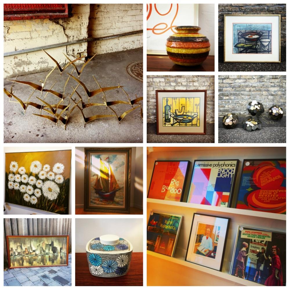 ARTWORK_collage