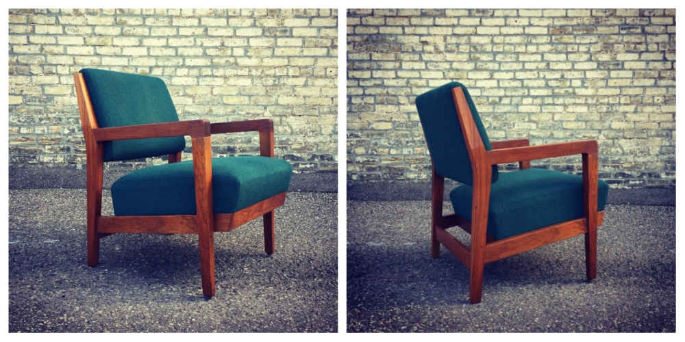 BIL_chair_Marble-Imperial_collage