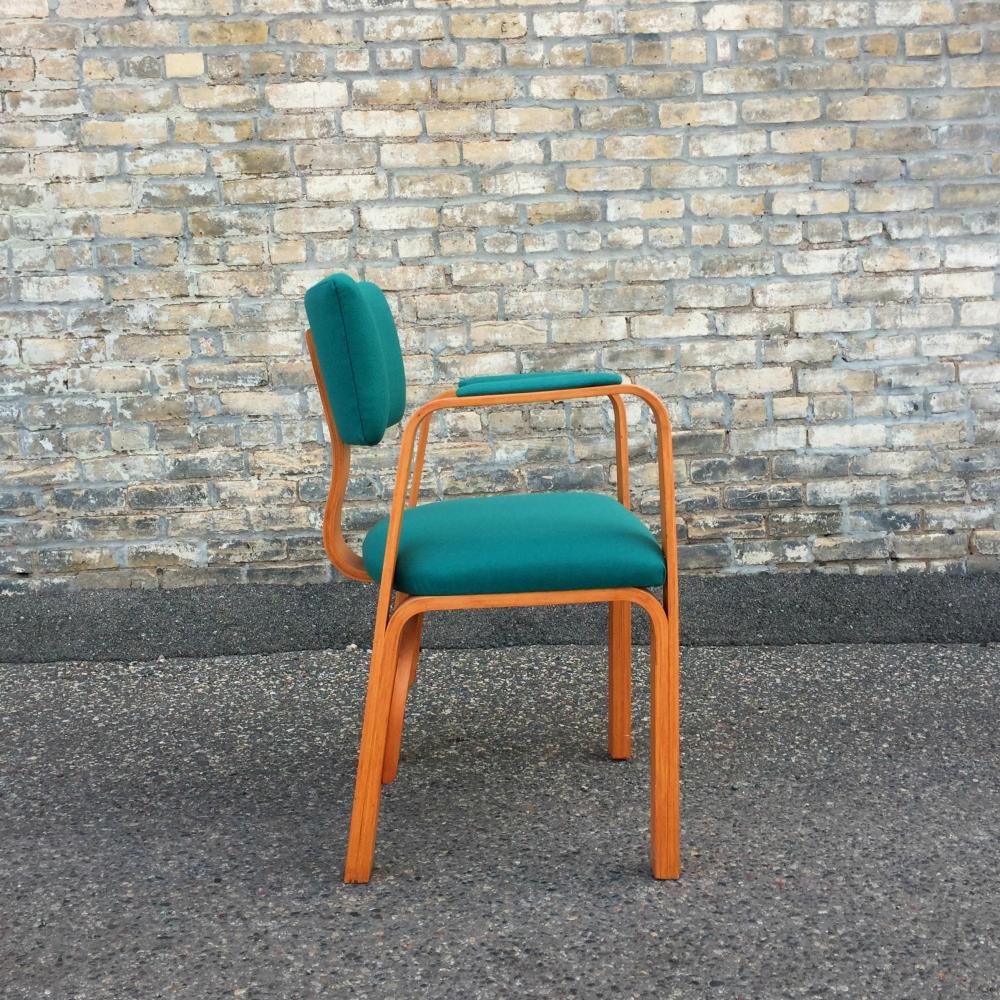 BIL_chair_Thonet_2