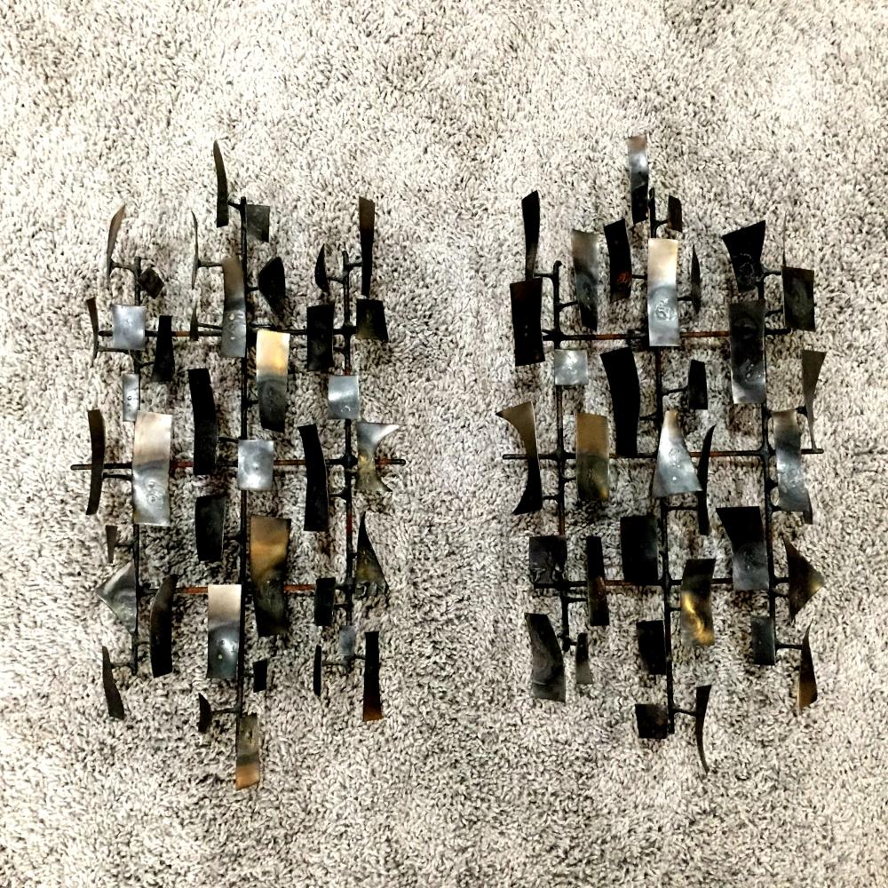 consign_sculpture-pair_jn_1
