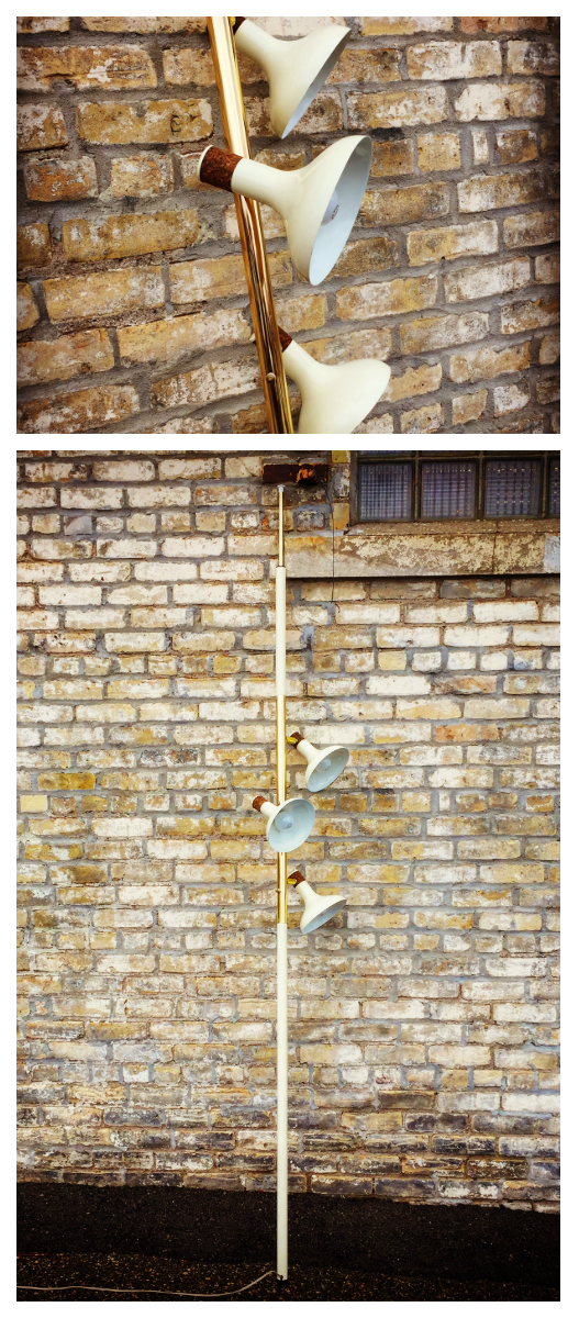 EGW_lamp-pole_collage