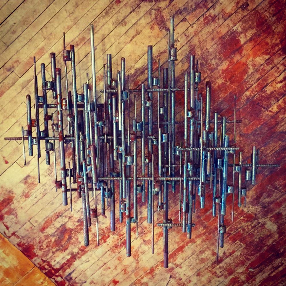 EGW_sculpture-brutalist
