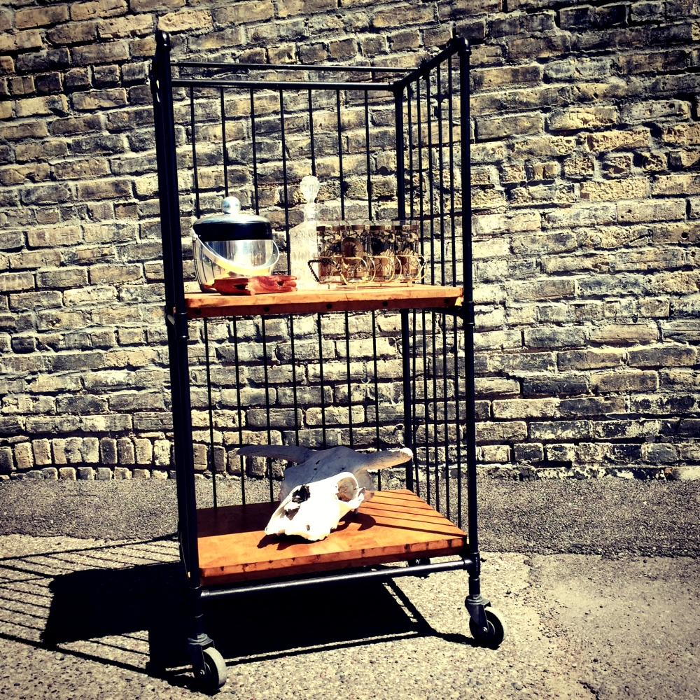 FER_bindery-carts_8