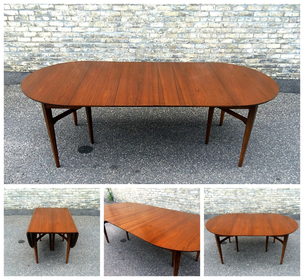 FER_dining-table_walnut_dropleaf_collage