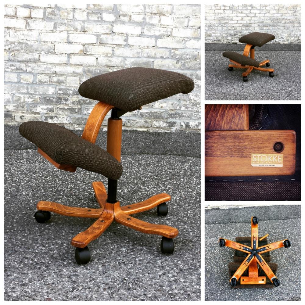 JON_chair_Stokke-ergonomic_collage