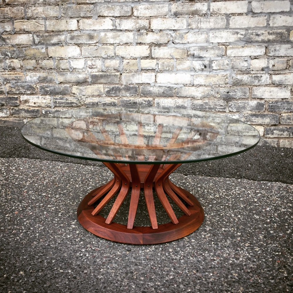 JON_coffee-table_Sheaf_1
