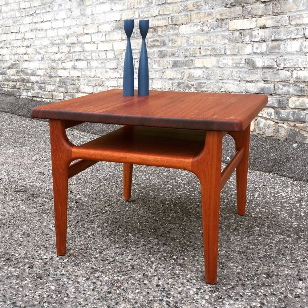 JPM_accent-table_Niels-Bach_1