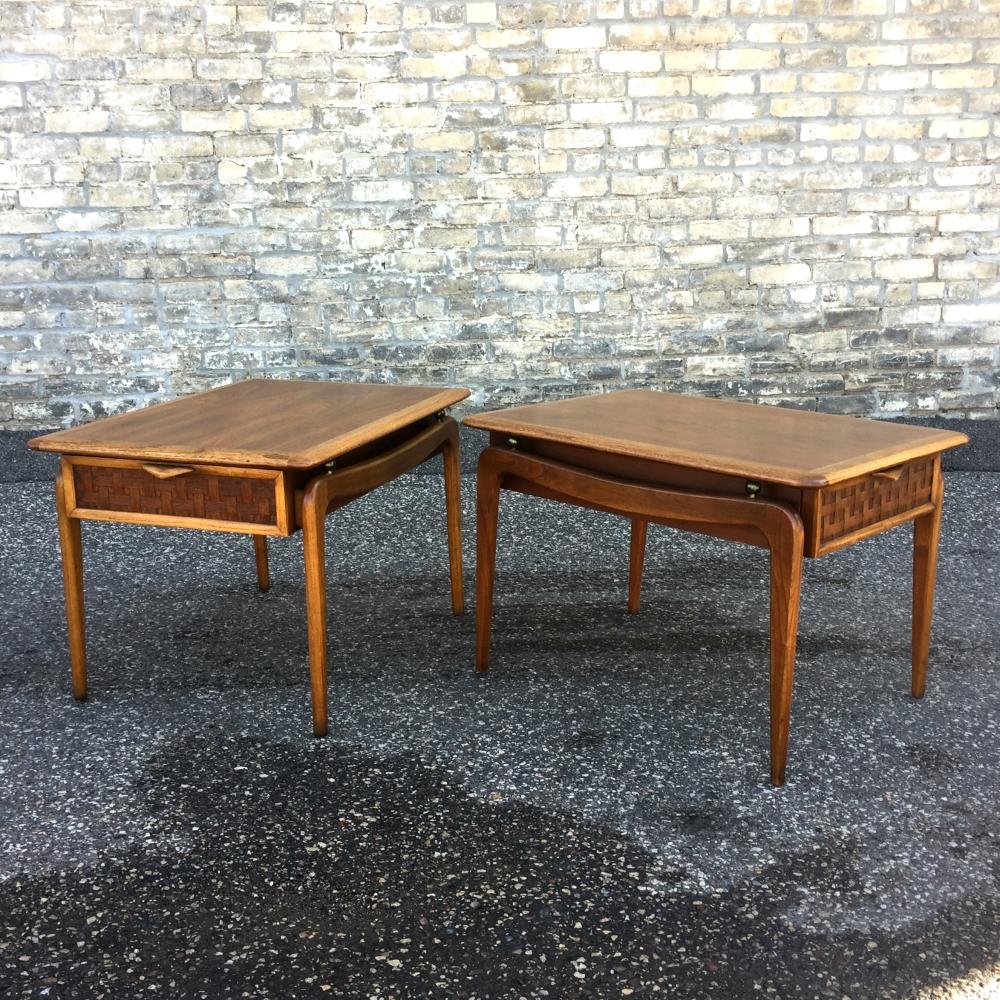 JPM_accent-tables_Lane-Perception_1