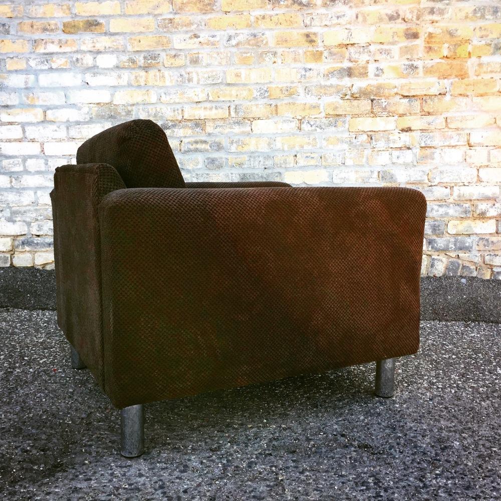 jpm_chair-club_flexsteel_1