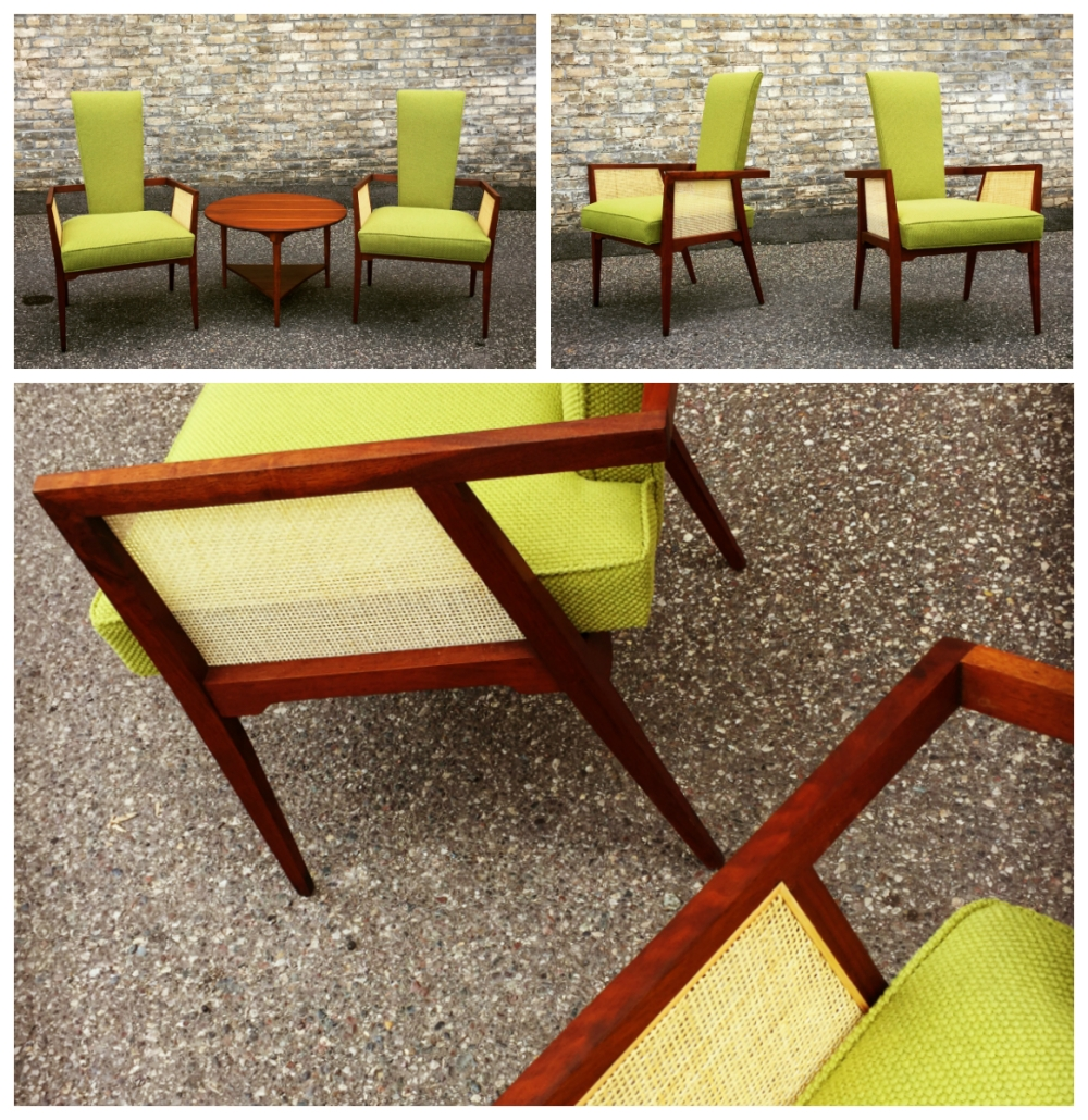 JPM_chairs_Foster-McDavid_collage
