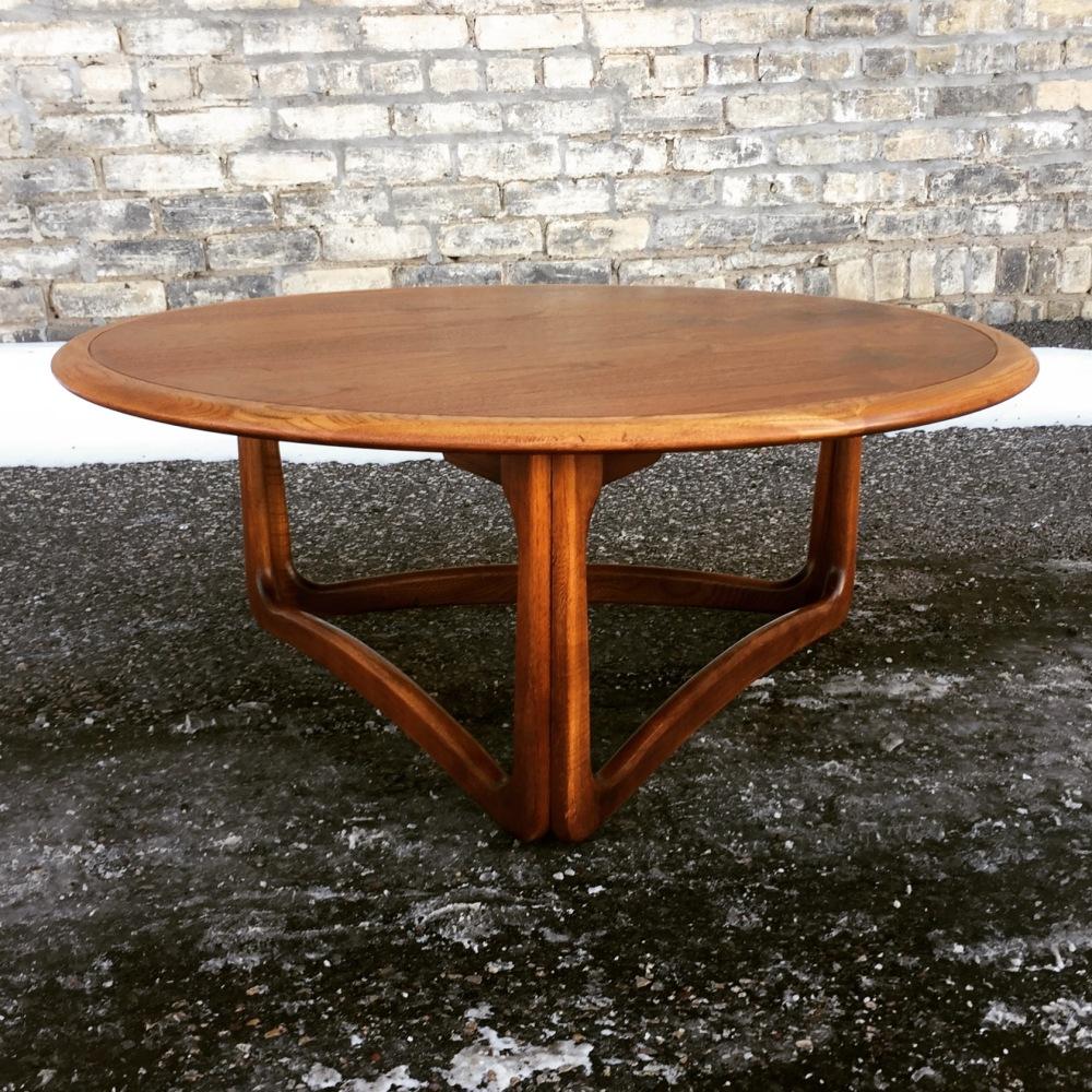 JPM_coffee-table_Lane-round_1