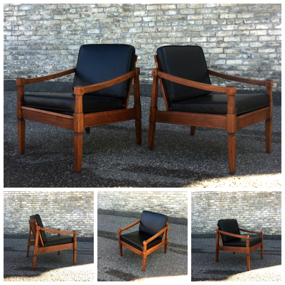 KLM_chairs_walnut-frame-black_collage