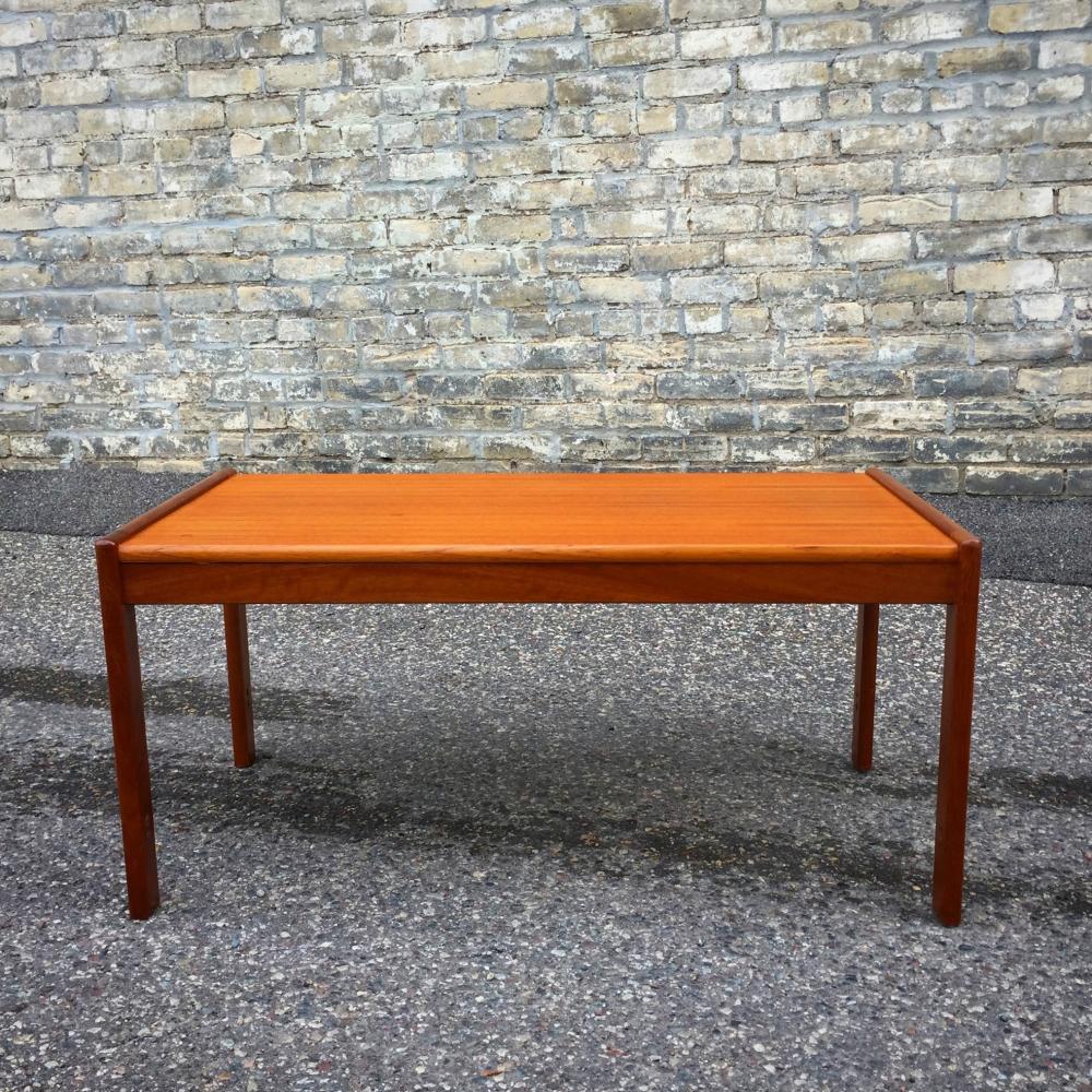 KLM_coffee-table_teak_2