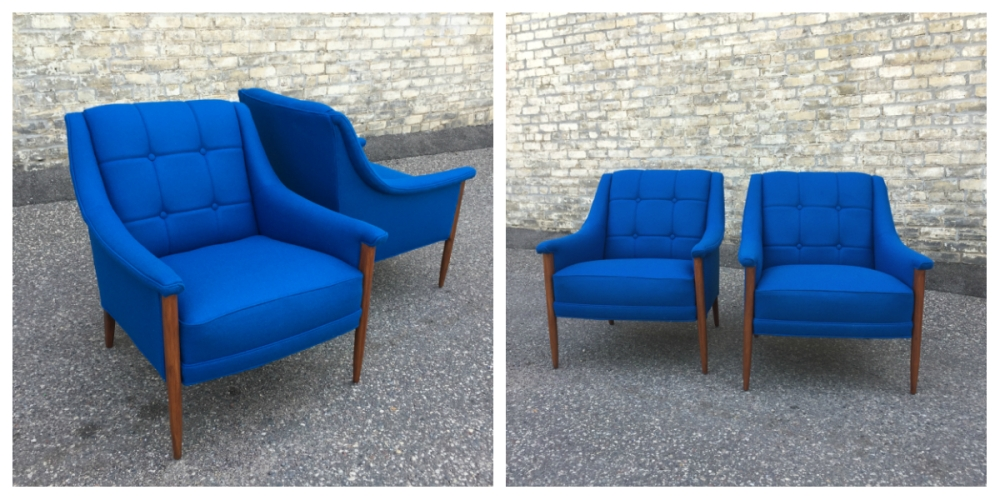 KLU_chairs_blue-wool_collage