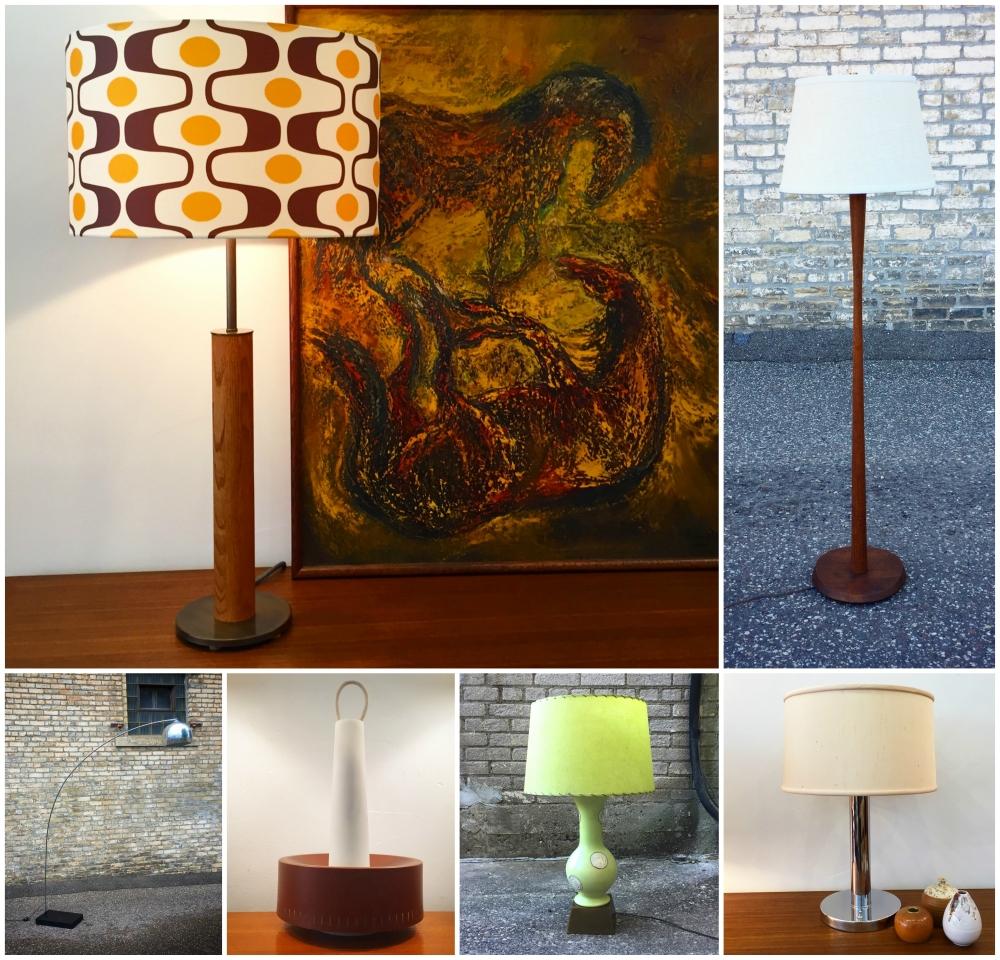 LIGHTING_collage