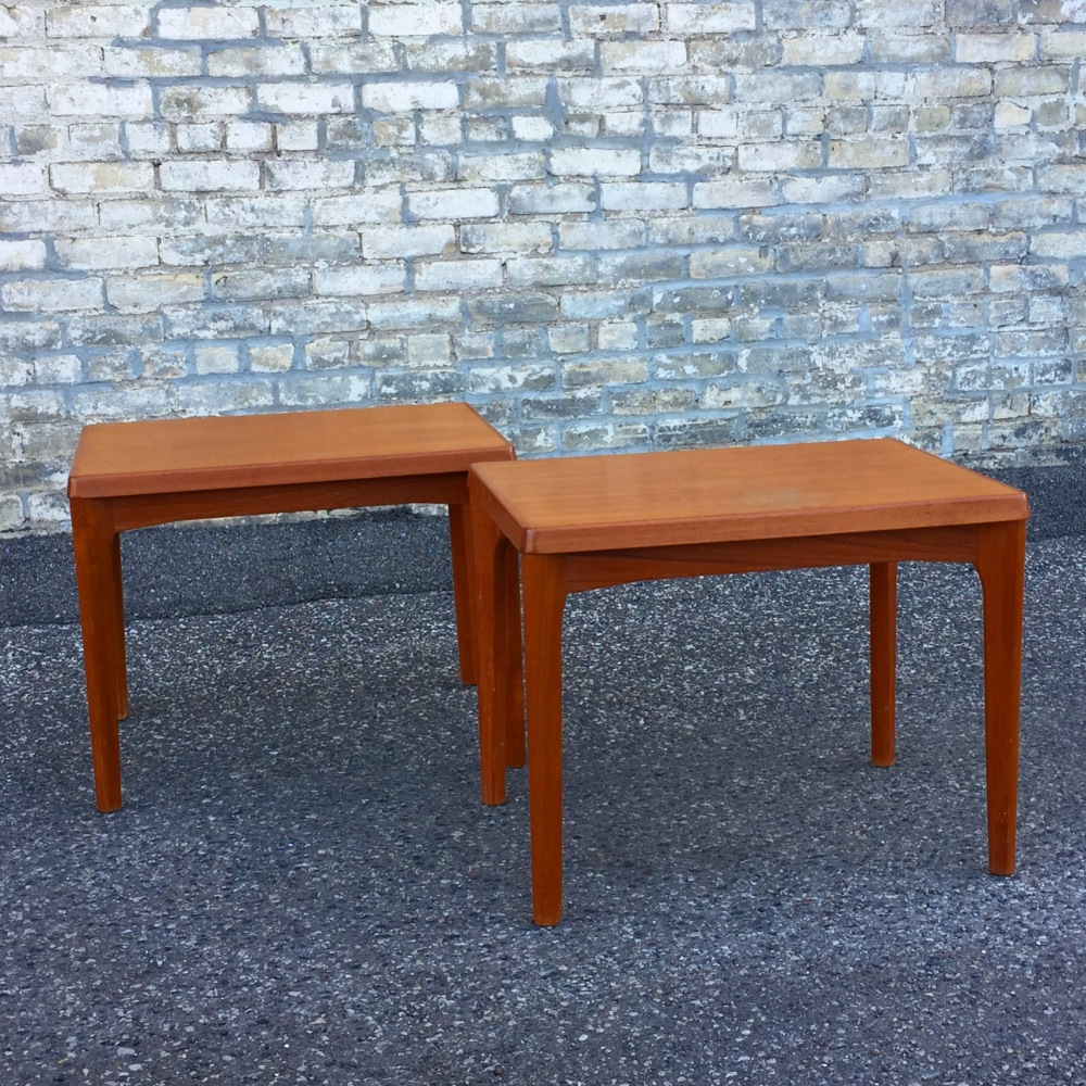 MMM_accent-tables_Velje-Stole_1
