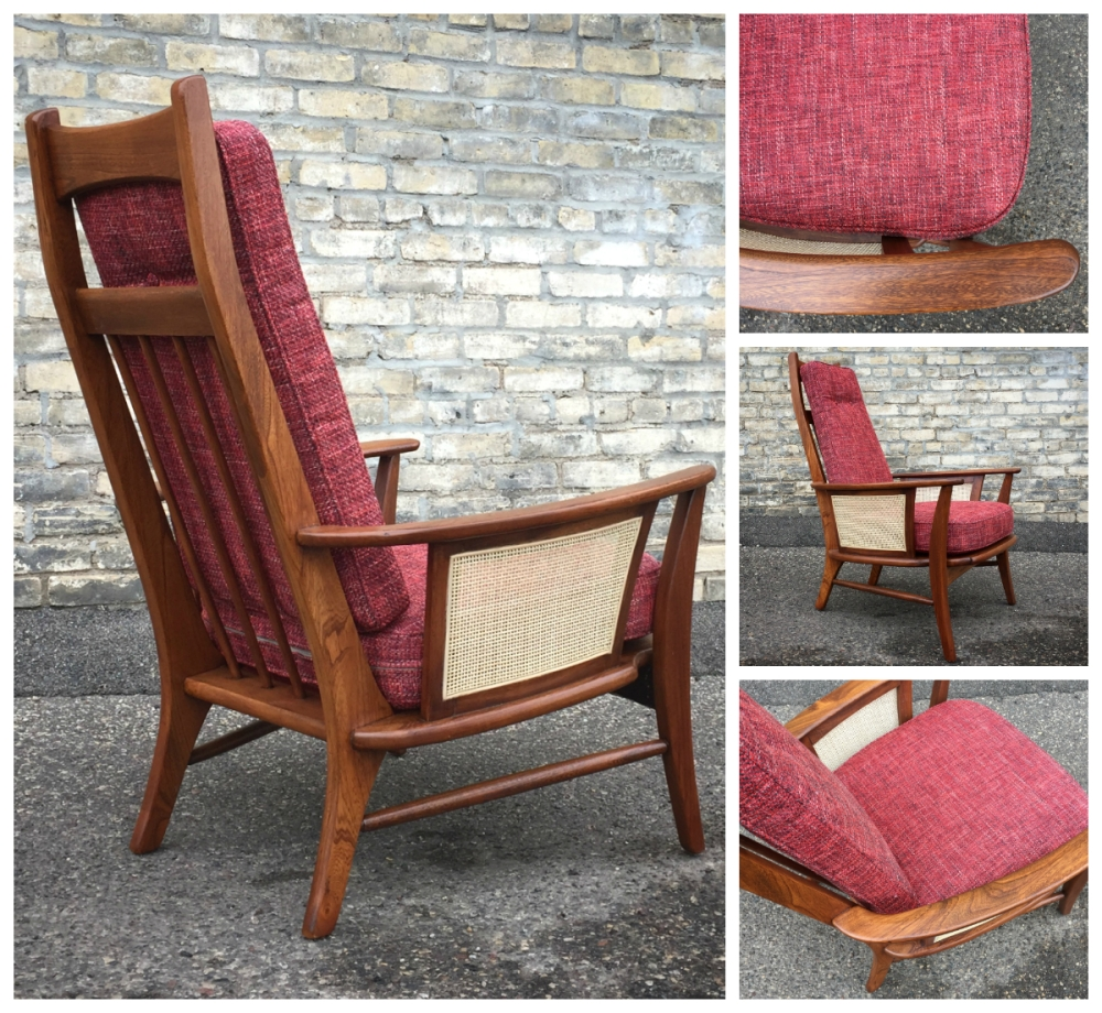 MMM_chair_Excelsior_collage
