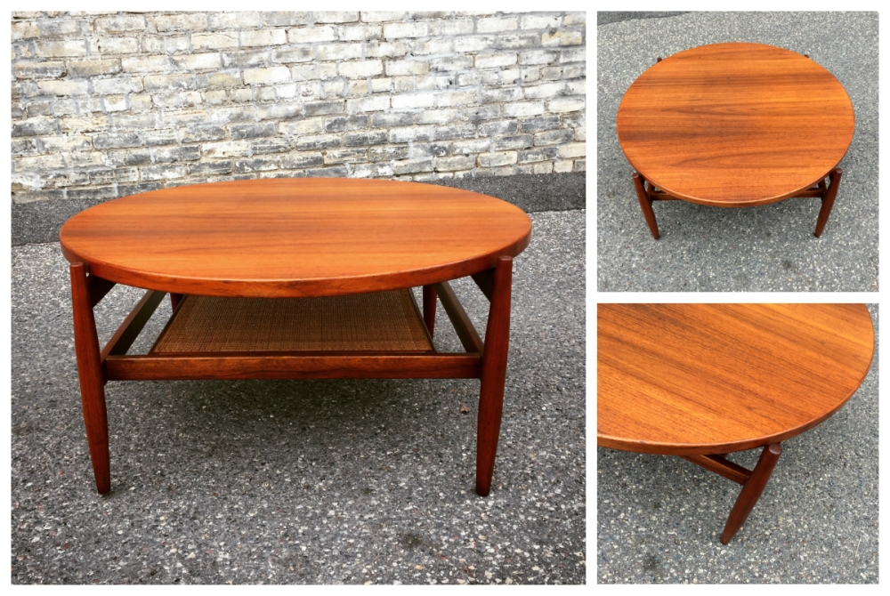 MMM_coffee-table_Risom-round_collage