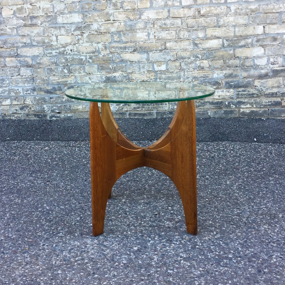 Adrian Pearsall - Craft Associates - 1924 T24 table