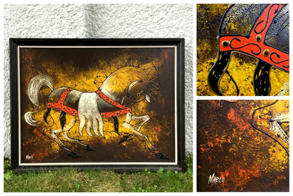 NNK_artwork_horse-Marco_collage