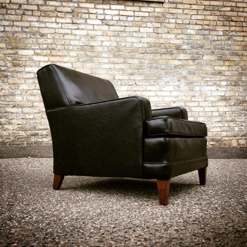 NNK_chair-club_black_1