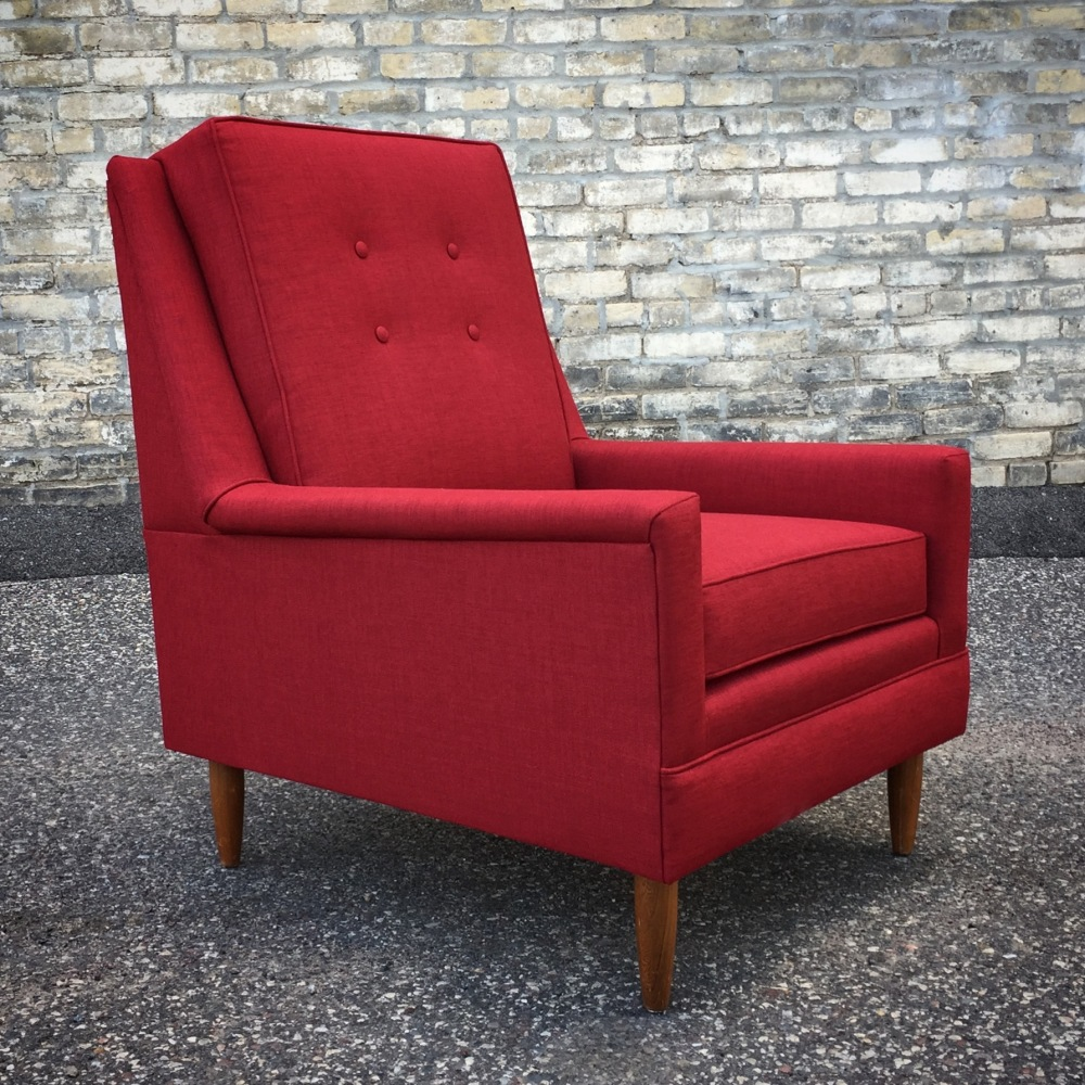 NNK_chair_red_1