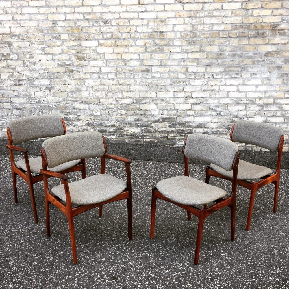 NNK_chairs-dining_Erik-Buch_1