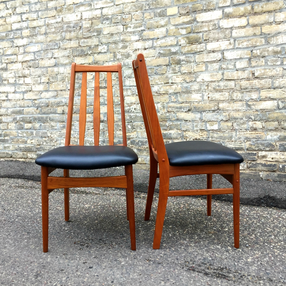 NNK_chairs-dining_teak_1