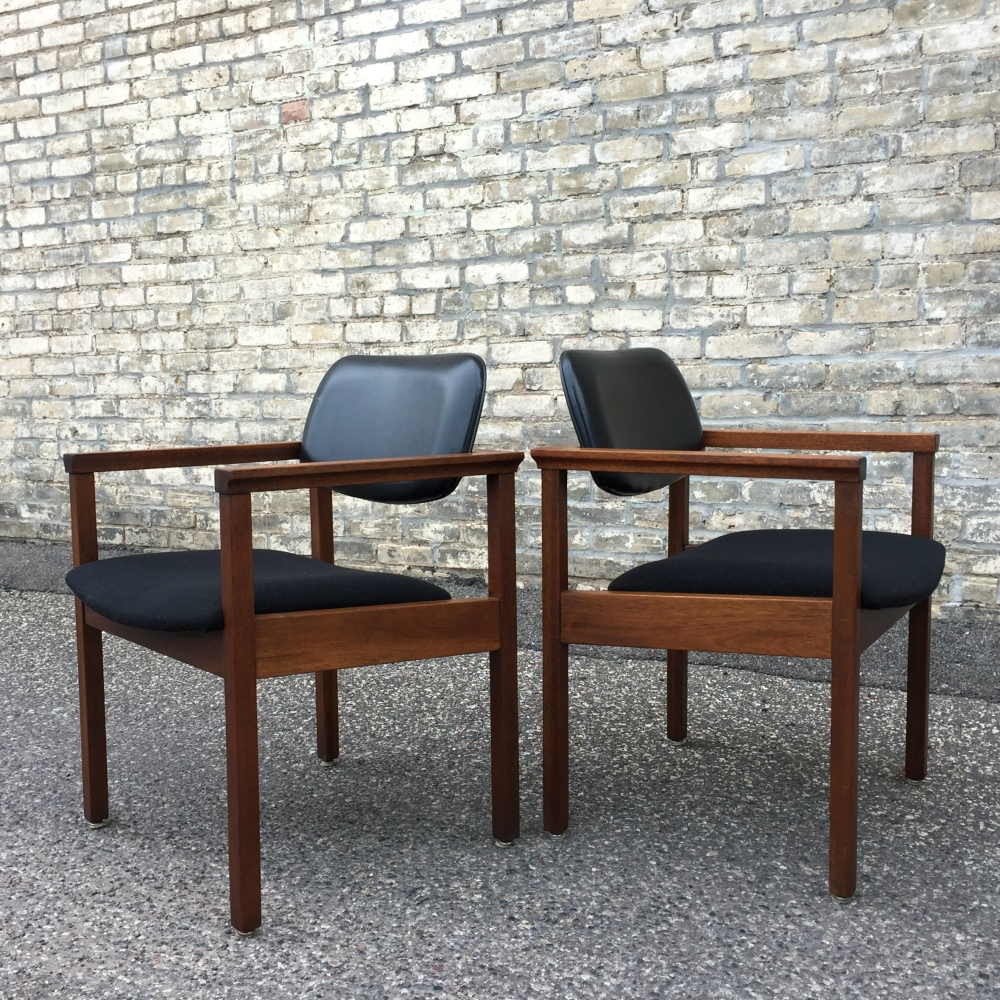 NNK_chairs_Carolina-Chair_2