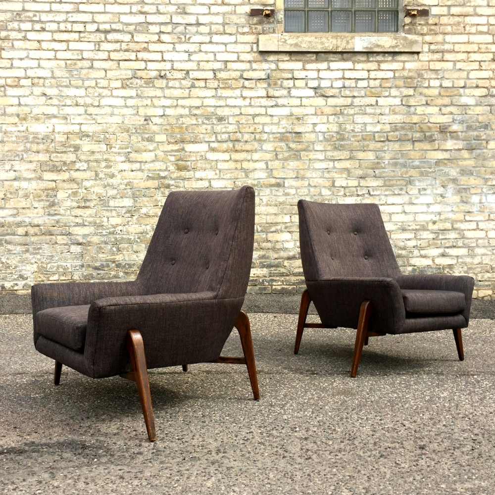 NNK_chairs_charcoal_1