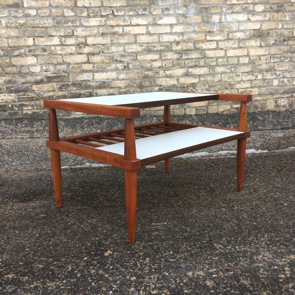 NNK_coffee-table_2-tier_rack_2