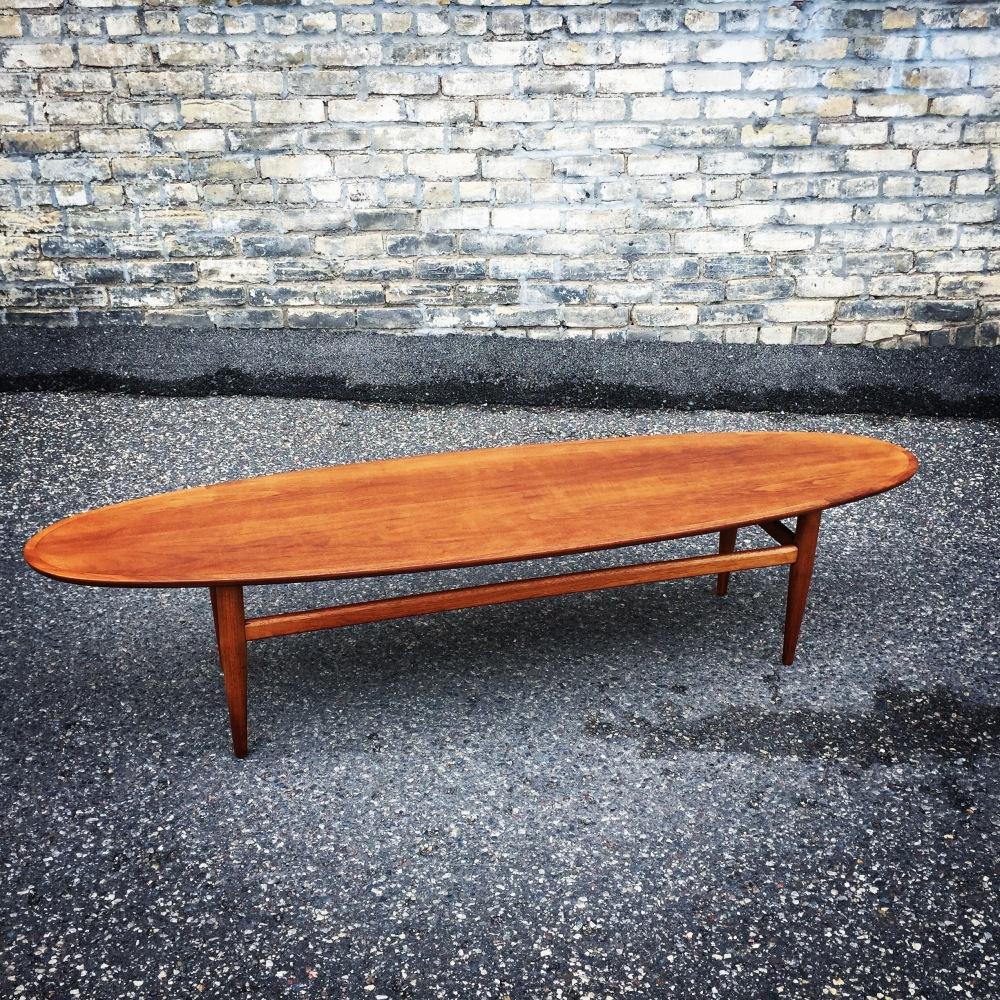 NNK_coffee-table_Drexel-Heritage_1