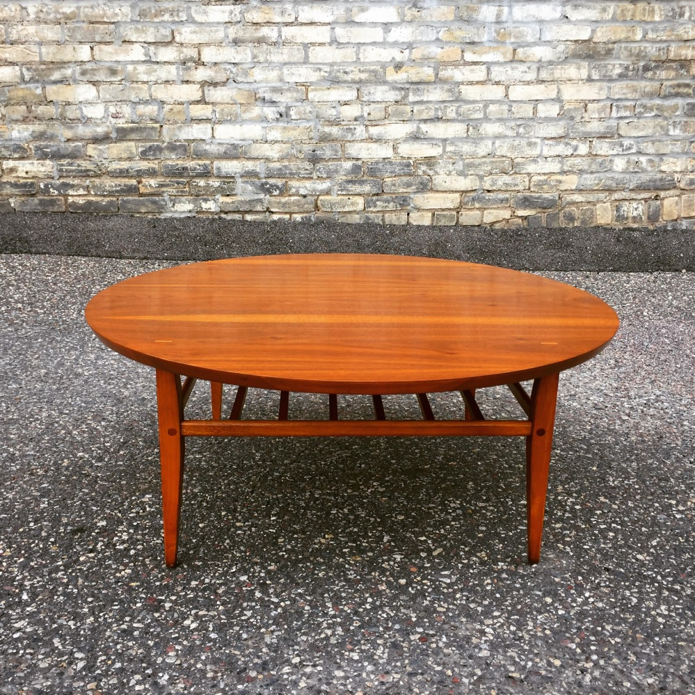 NNK_coffee-table_Lane-round_1