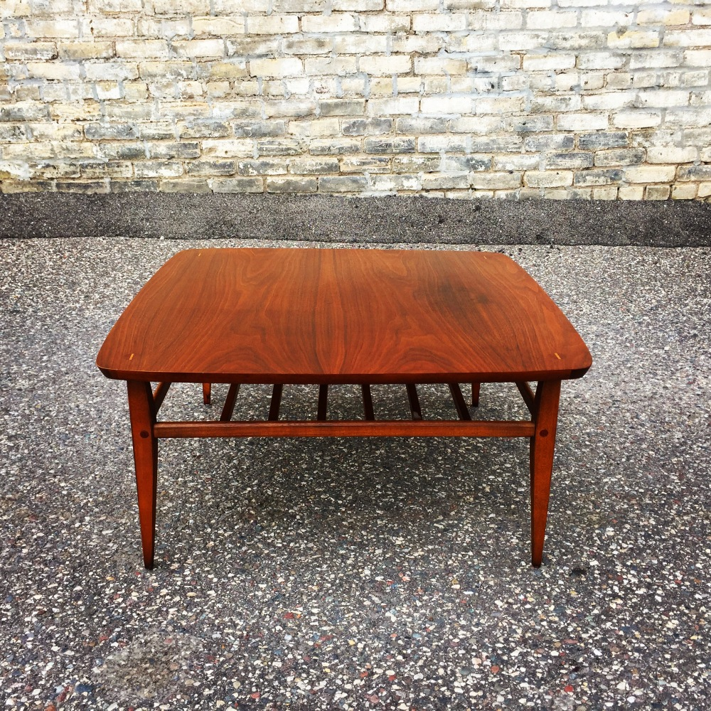 NNK_coffee-table_Lane-square_1
