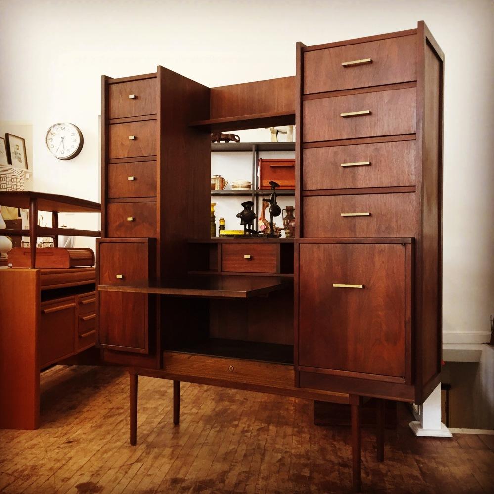 NNK_desk-room-divider_2